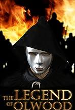 Legend of Olwood