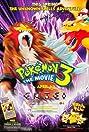 Pokémon 3: The Movie