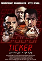 Primary image for Ticker