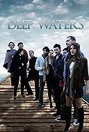 Derin Sular TV Series 2011