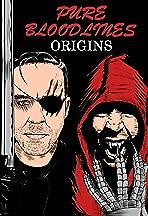 Pure Bloodlines: Origins