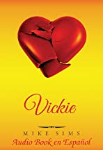 Vickie Audiobook: Spanish