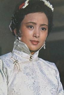 Yu Zhang Picture
