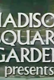 Episode dated 22 January 1984 Poster