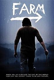 Farm(2010) Poster - Movie Forum, Cast, Reviews