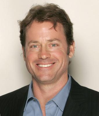Pictures & Photos of Greg Kinnear - IMDb