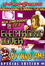 Electronic Lover