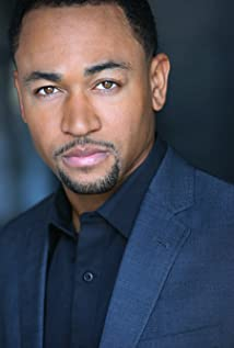 Percy Daggs III Picture