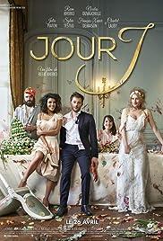 Image result for JOUR J filme