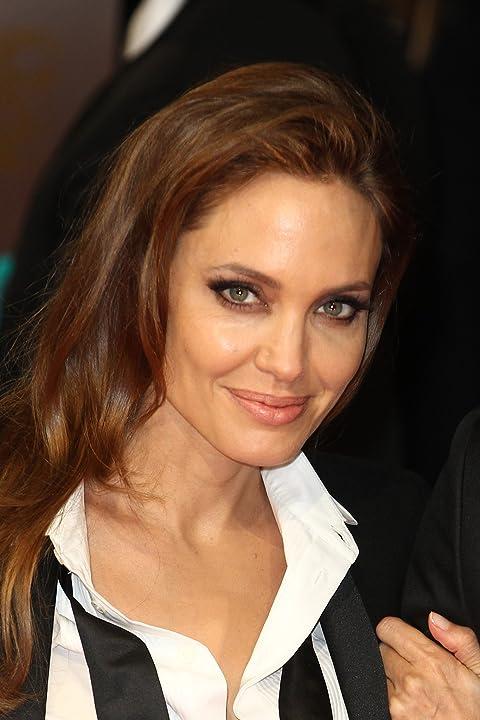 Pictures & Photos of Angelina Jolie Pitt - IMDb