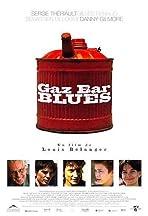 Gaz Bar Blues
