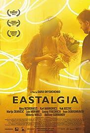 Eastalgia Poster