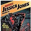 Krysten Ritter in Jessica Jones (2015)