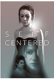 Self Centered Poster