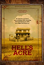 Primary image for Hell's Acre