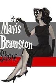 The Mavis Bramston Show Poster
