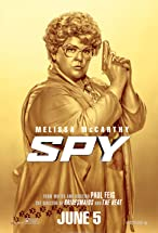 Primary image for Spy