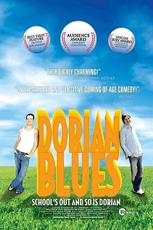 Dorian Blues 2004 9