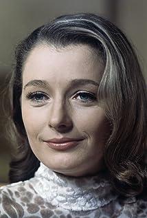 Diana Muldaur Picture