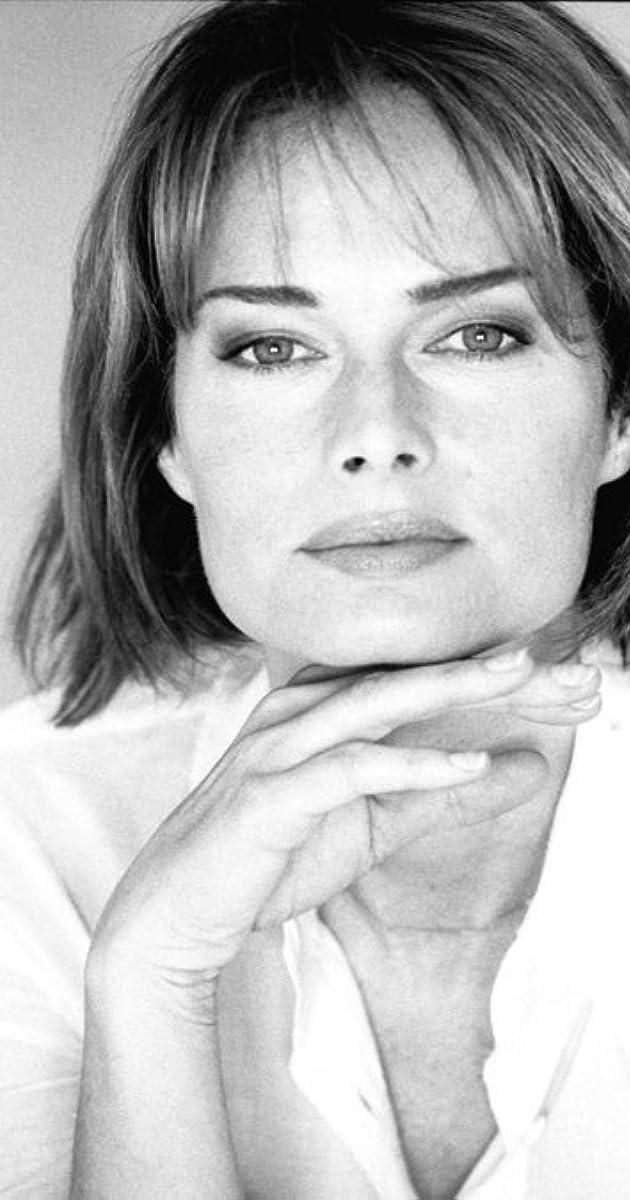 Lara Lamberti - IMDb