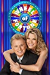 'Wheel of Fortune' Director Mark Corwin Dies at 65