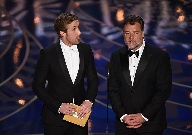 Ryan Gosling Imd...Actor Ryan Gosling Imdb