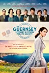 Film Review: 'The Guernsey Literary and Potato Peel Pie Society'