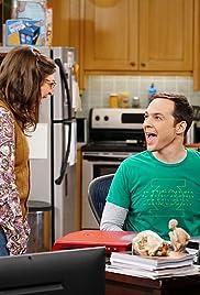 big bang theory season 7 episode 14 full episode