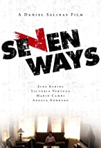 Primary image for Seven Ways