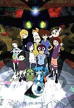 Digimon: Revenge of Diaboromon