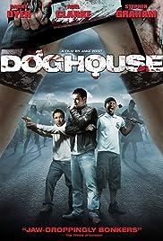 Смотреть онлайн попали doghouse 2009