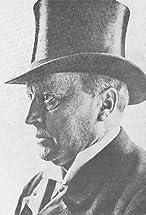 Henry James's primary photo