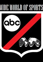 ABC's Wide World of Sports