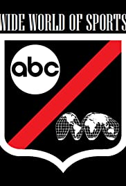 ABC's Wide World of Sports Poster