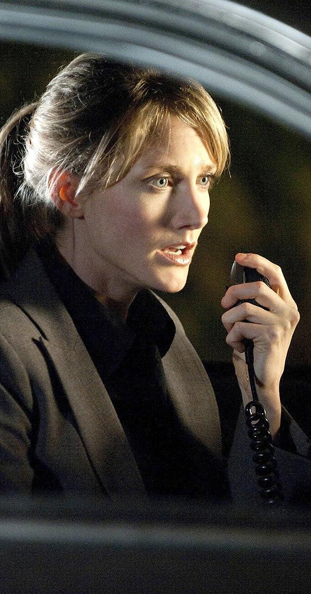 Pictures & Photos of Sonja Bennett - IMDb