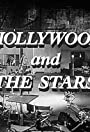Hollywood and the Stars