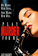 Primary image for Play Murder for Me