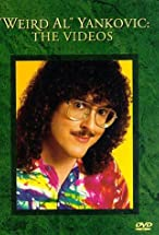 Primary image for 'Weird Al' Yankovic: The Videos