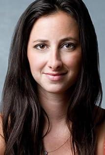 Amy Birnbaum Picture