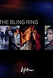Bling Ring Imdb Parents Guide