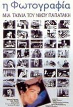I fotografia