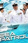 Sea Patrol (2007)