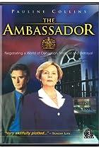 The Ambassador (1998) Poster