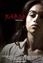 Primary image for Rabia
