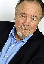 John D. Carver's primary photo
