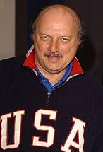 Dennis Franz's primary photo