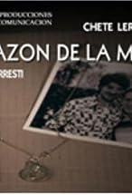 Primary image for El corazón de la memoria