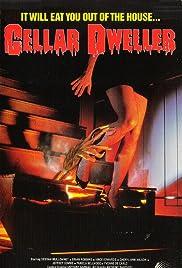 cellar dweller 1988 imdb