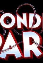 Primary image for Wonder Park
