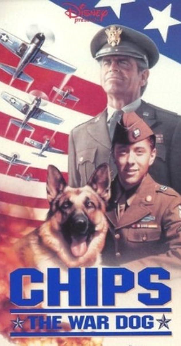 War Dogs Imdb